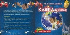 Album Kasika 1