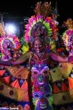 Carnaval de Curaçao 13