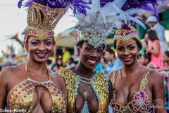 Carnaval de Curaçao 14