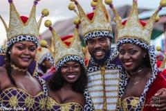 Carnaval de Curaçao 15