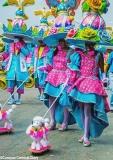 Carnaval de Curaçao 16