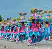 Carnaval de Curaçao 17