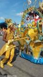 Carnaval de Curaçao 18