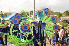 Carnaval de Curaçao 19