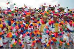 Carnaval de Curaçao 20