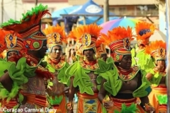 Carnaval de Curaçao 21