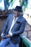 Freddy Acosta 1