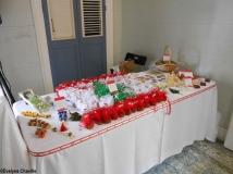 Semaine culturelle libanaise 48
