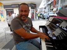 Piano dans la Ville 39