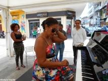 Piano dans la Ville 41