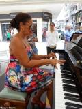 Piano dans la Ville 42