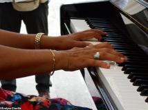 Piano dans la Ville 43