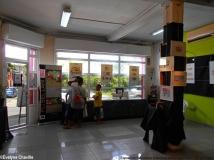 Expo Patrimoine historique de PàP 18