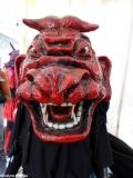Ti-Jean & la Parade des diables 68