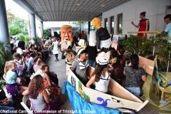Carnival of Trinidad & Tobago 55