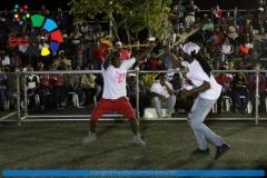 Carnival of Trinidad & Tobago 56