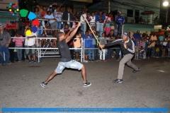 Carnival of Trinidad & Tobago 57