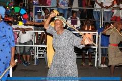 Carnival of Trinidad & Tobago 58