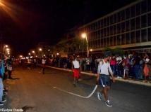 Fouet Carnaval 16