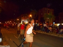 Fouet Carnaval 18