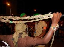 Fouet Carnaval 20