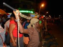 Fouet Carnaval 21
