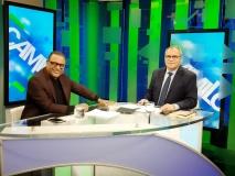 Wilfrido Vargas CNN 1