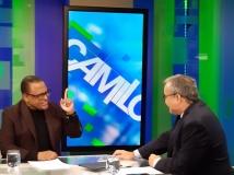 Wilfrido Vargas CNN 2B