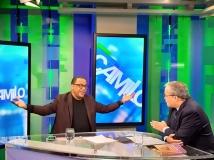 Wilfrido Vargas CNN 3A