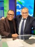 Wilfrido Vargas CNN 6C