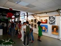 Vernissage OFF Art & Design 2019-16