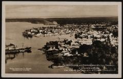 4-Archives départementales de la Guadeloupe FRAD971_5FI020_024_C