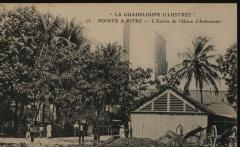 6-Archives départementales de la Guadeloupe FRAD971_5FI020_396_C