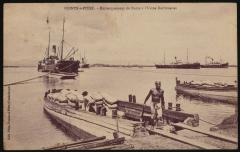 8-Archives départementales de la Guadeloupe FRAD971_5FI020_379_C
