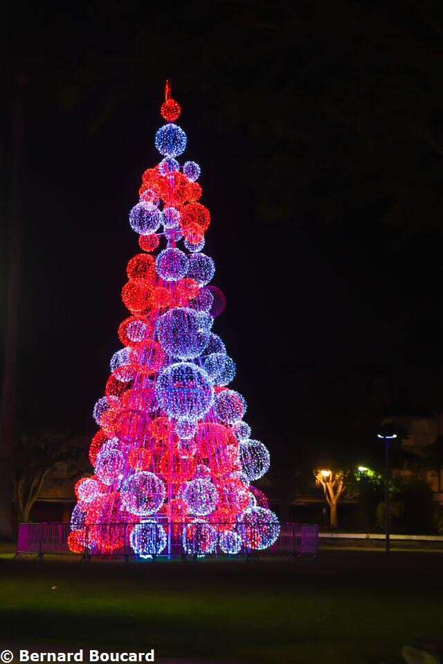 noel 2018 en guadeloupe Christmas and New Year's Day in Guadeloupe : communion and  noel 2018 en guadeloupe