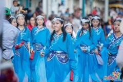 Carnaval de St-Martin 13