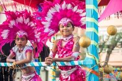 Carnaval de St-Martin 16