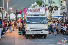 Carnaval de St-Martin 17