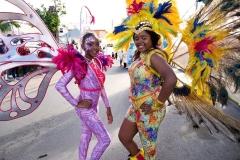 Carnaval de St-Martin 18
