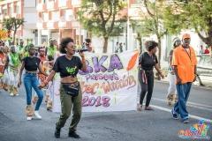 Carnaval de St-Martin 19