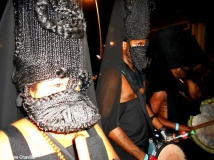 Carnaval de Guadeloupe 20-64