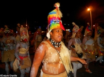 Carnaval de Guadeloupe 20-70