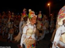 Carnaval de Guadeloupe 20-72