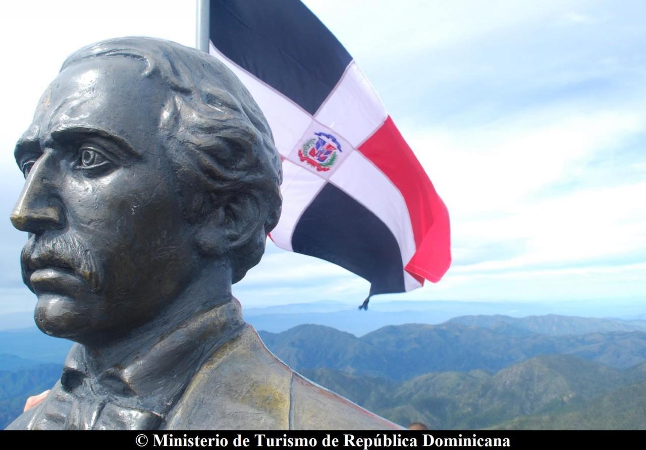 Duarte Rép Dom