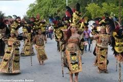 Bonaire Carnival 1