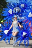 Bonaire Carnival 8