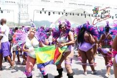 T&T Carnival - 19