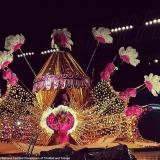 T&T Carnival - 21