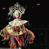 T&T Carnival - 23