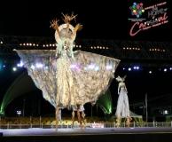 T&T Carnival - 24